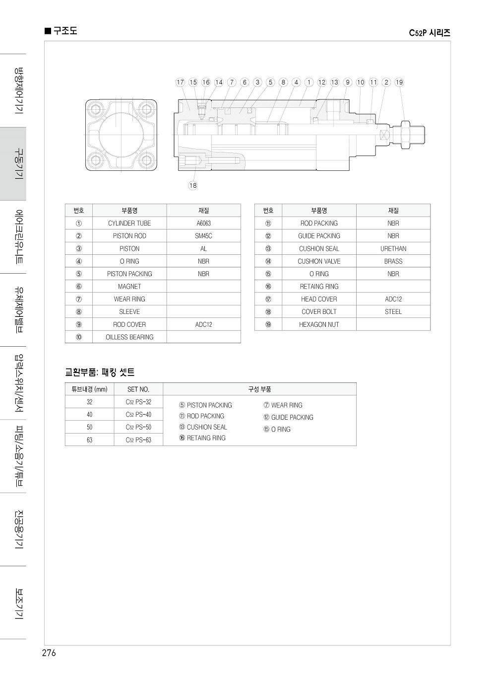 2+신영제어기 종합카다로그 200416276.jpg