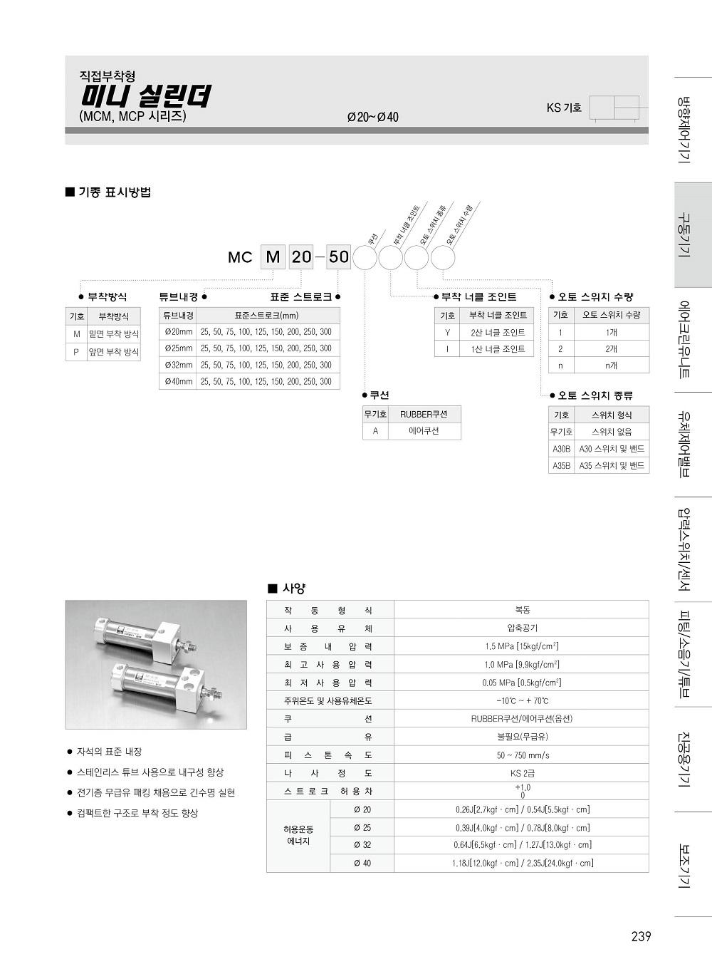 2+신영제어기 종합카다로그 200416239.jpg