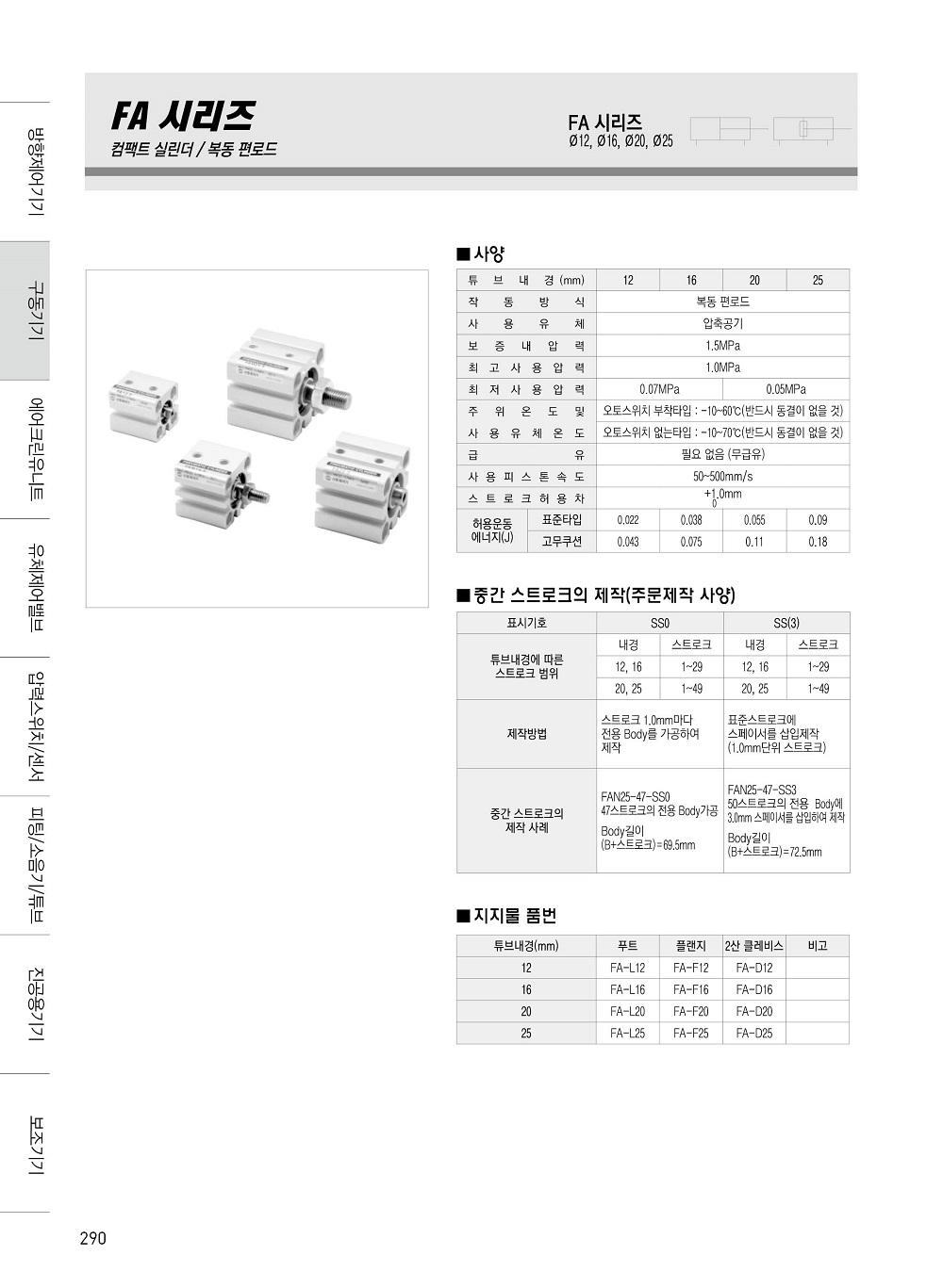 2+신영제어기 종합카다로그 200416290.jpg